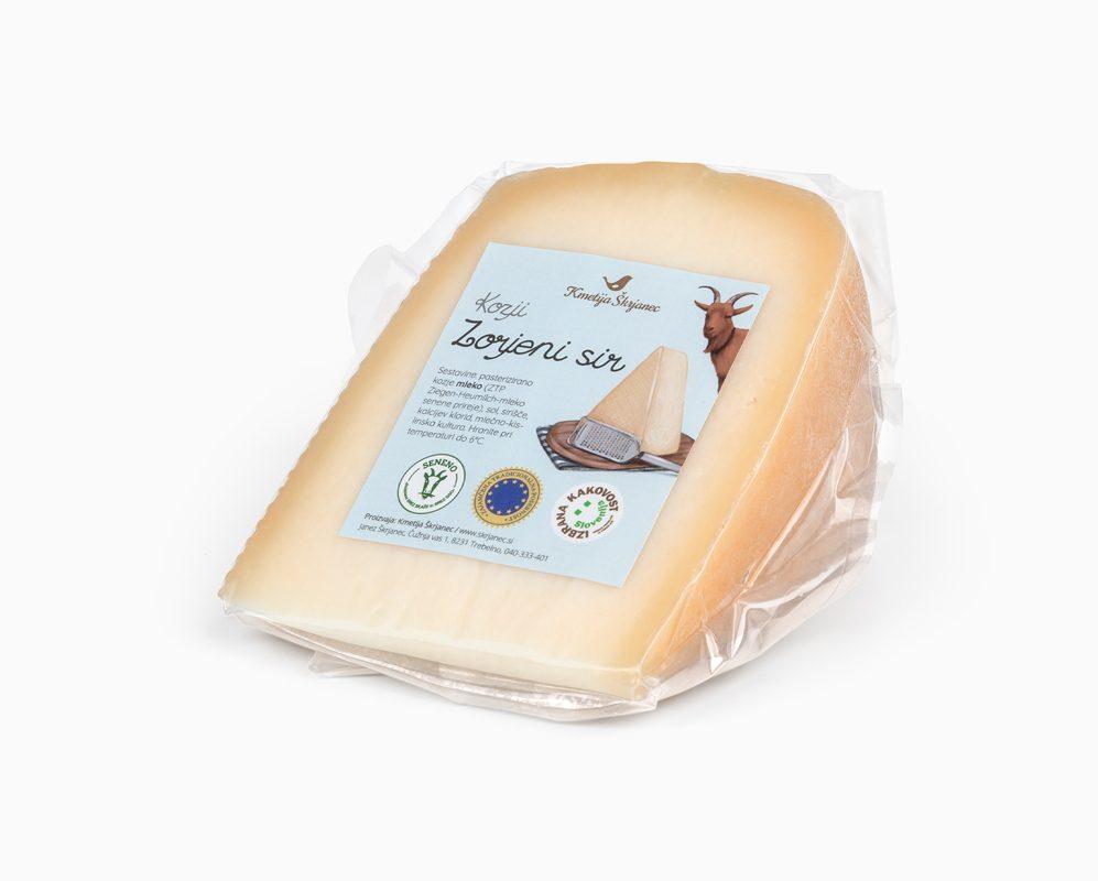 Kmetija-Skrjanec-kozji-izdelki-kozji-zorjeni-sir